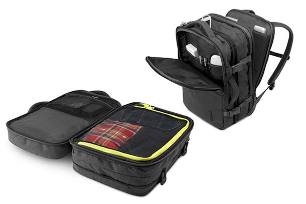 best laptop cases incase