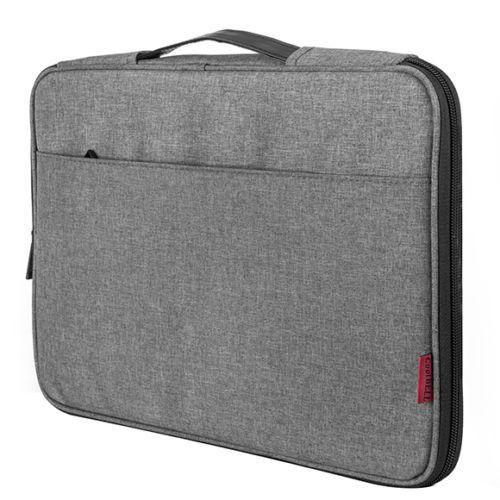 s-l500 best laptop cases