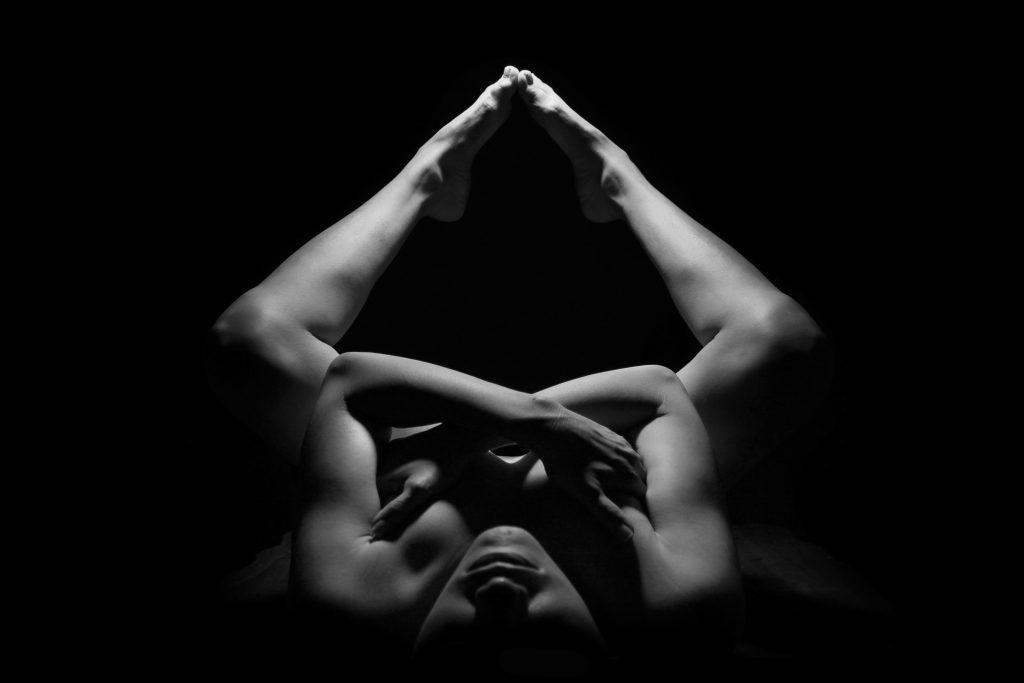 art black and white blur 226326 1