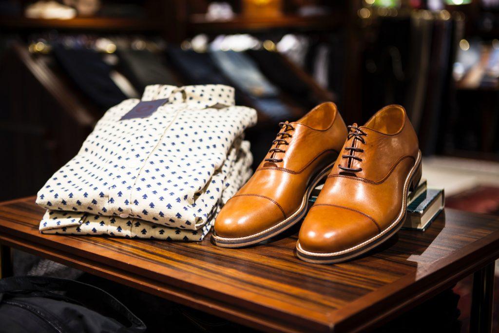 classic clothes commerce fashion 298863
