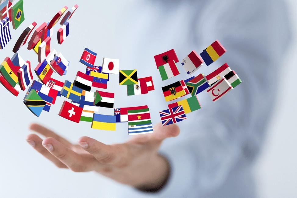 overseasship