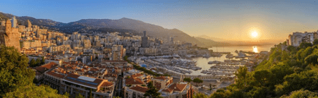 10 Best Travel Tips For A Better Holiday Experience In Monaco