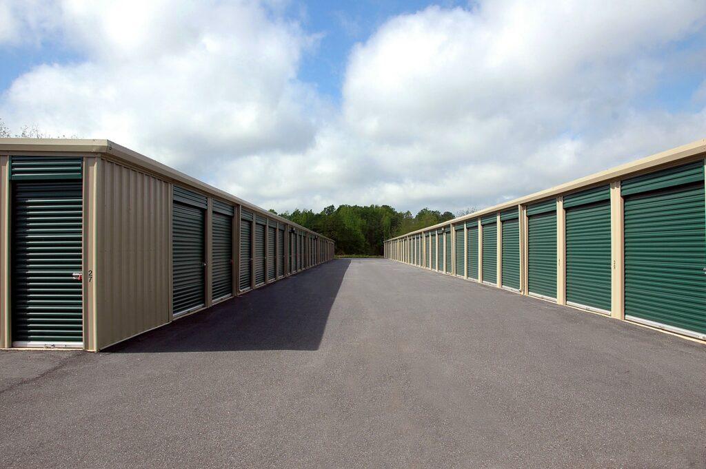 storage warehouse 1553550 1920