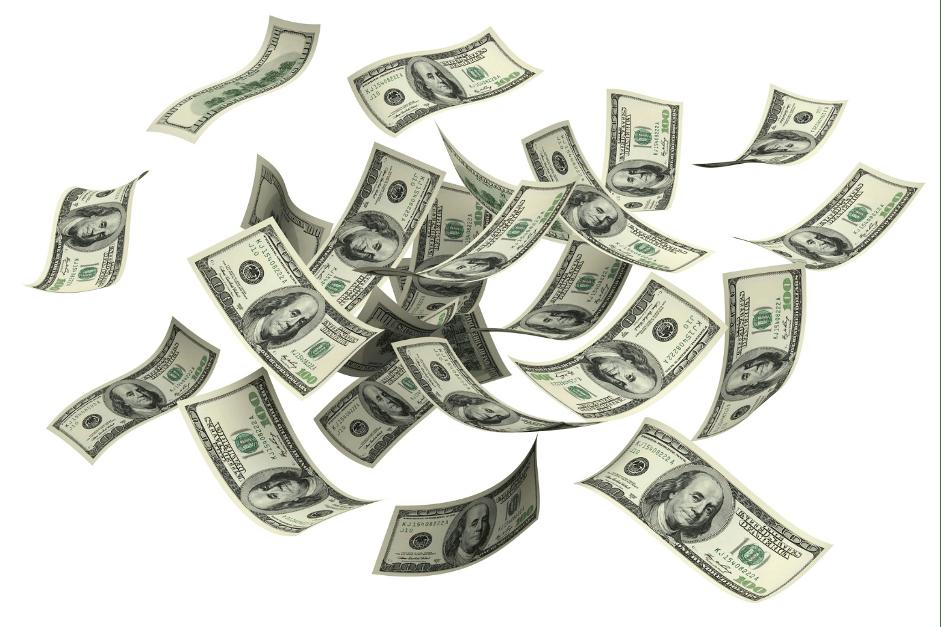 mmfinanceg