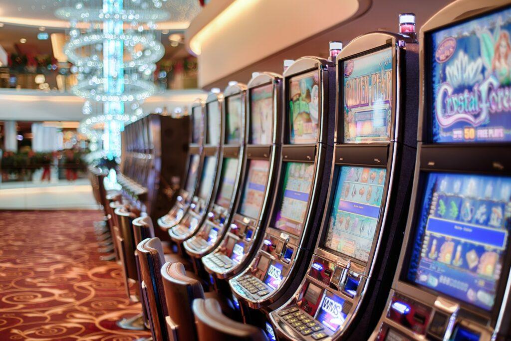 gambling 602976 1920