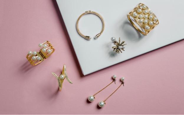 mmjewelry
