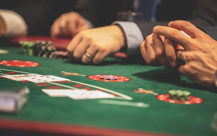 21 card game black jack blackjack card game