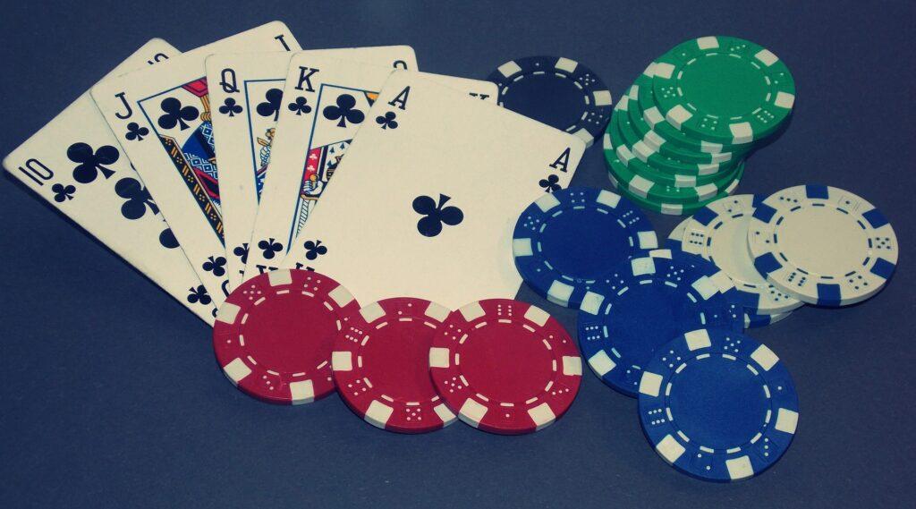 poker 2198117 1920