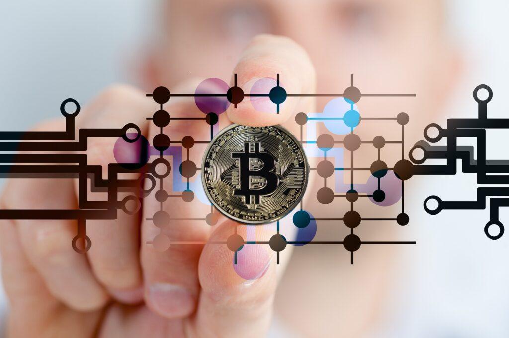 bitcoin 2643159 1920
