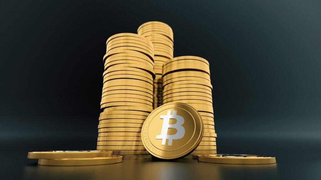 bitcoin 3024279 1920