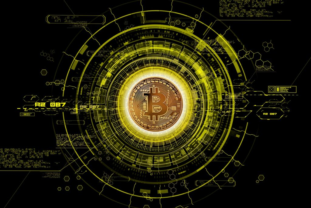 crypto currency 3130381 1920