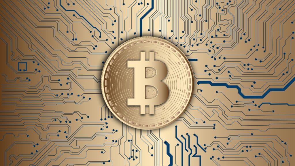 bitcoin 3089728 1920