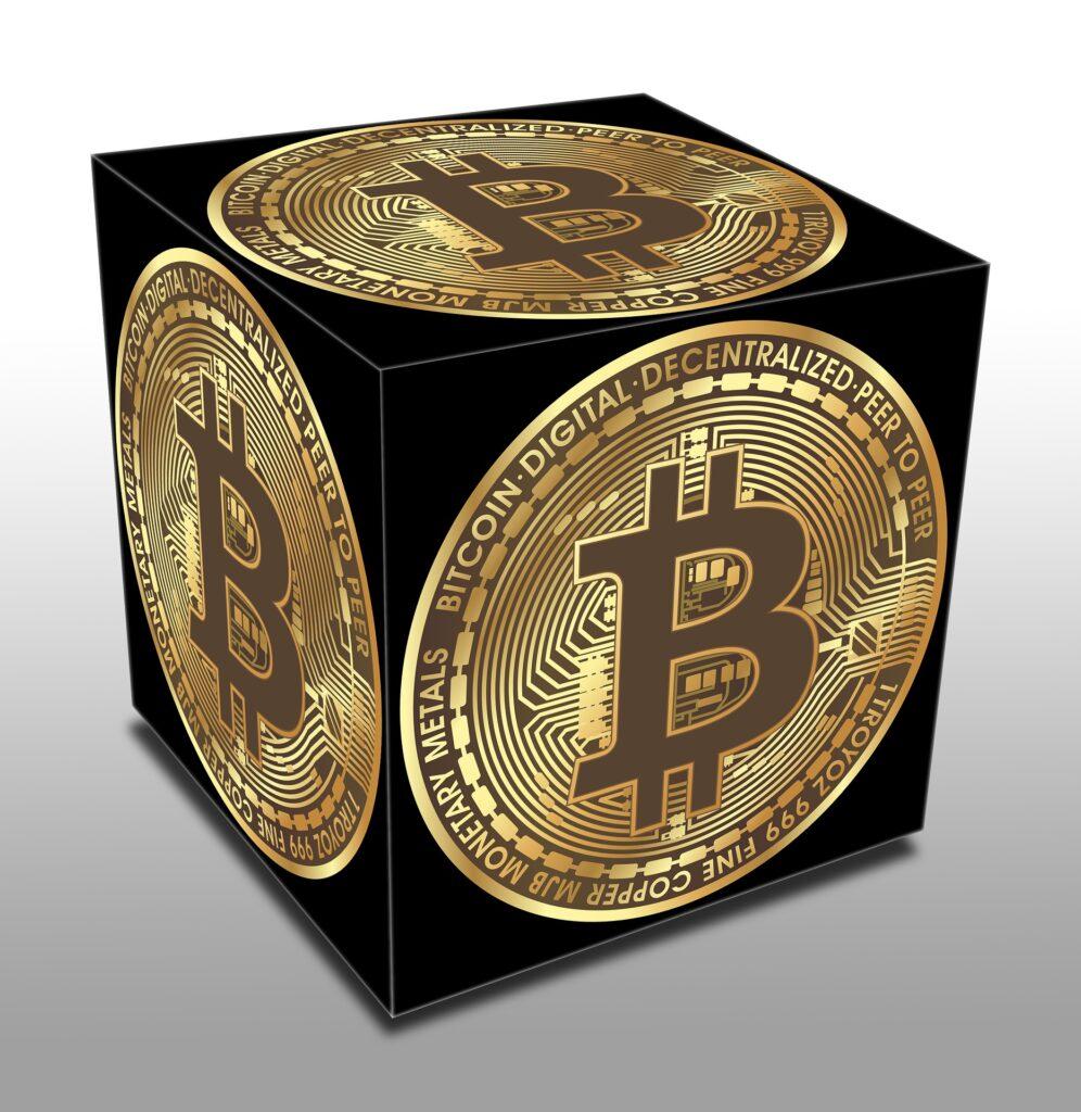 bitcoin 3137150 1920