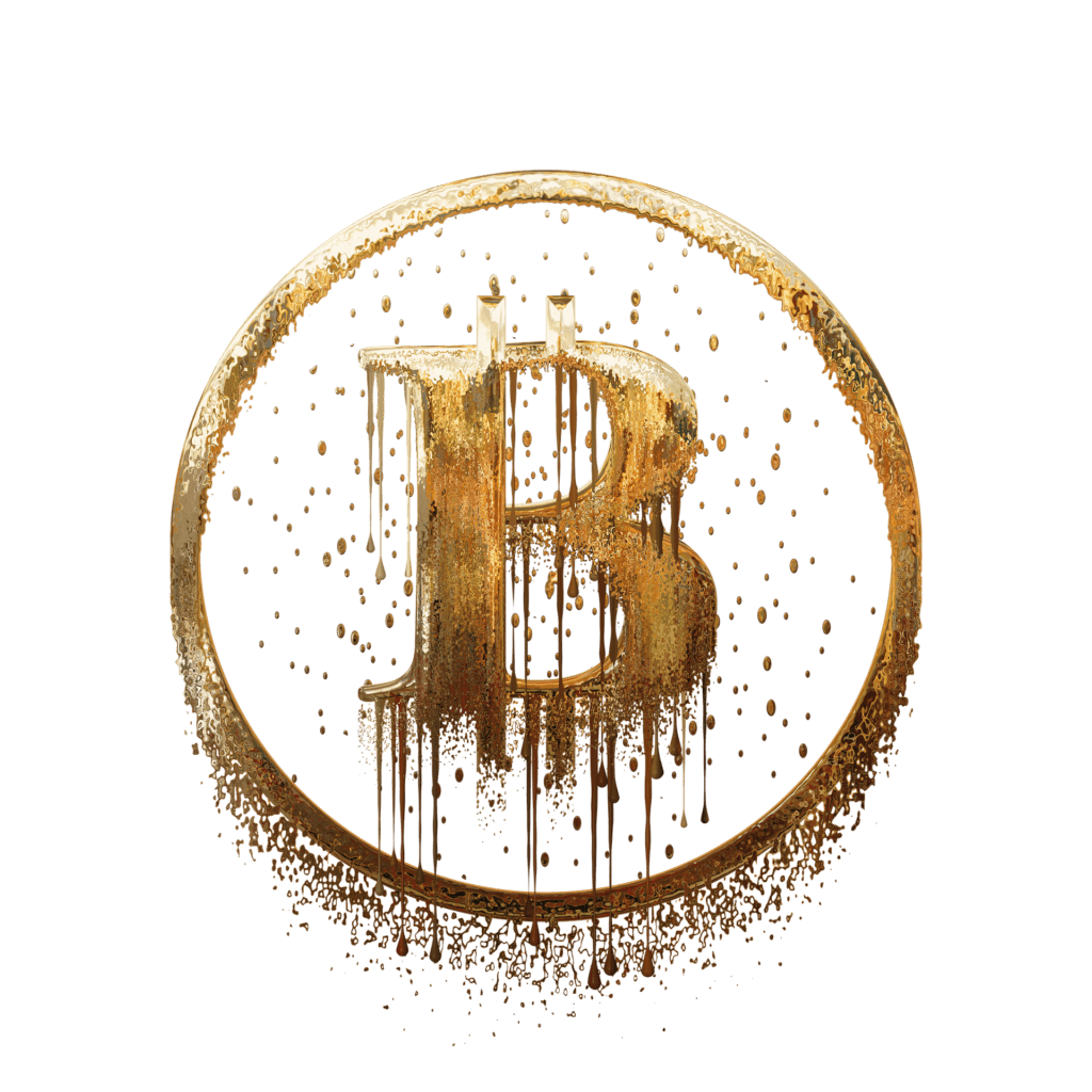cryptocurrency 3146112 1920