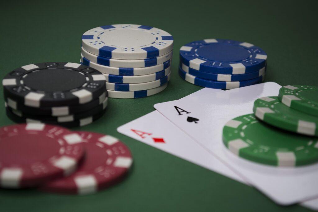 poker 3024531 1920